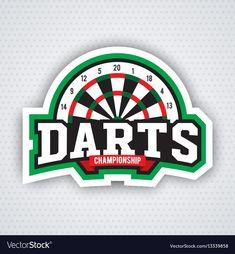 логотипы бильярдных казино ресторанов баров