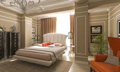 #design_interior #proiect_design_interior #3D_amenajare_interioara #proiect_3D #amenajare_apartament #amenajare_dormitor #design_dormitor_matrimonial
