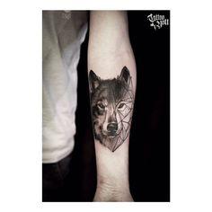Tattoo feita pelo Nicolaz  Para consultas e agendamentos: Av. Dr. Cardoso de Melo, 320 - Vila Olímpia - 3044-1504