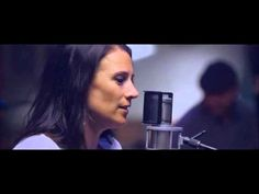 Jerry Williams & Jill Johnson - Crawfish (cover) (Live @ Jills veranda)