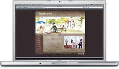 web design quote - http://www.websitedesign-cwd.co.uk