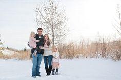 Winter Family 006.jpg