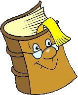 Utkane z codziennych doświadczeń szkolnych: WebQuest- Czytam i polecam Gif Animé, Animated Gif, Online College Degrees, Animation, Blog, Christian Life, Clipart, Scooby Doo, Winnie The Pooh