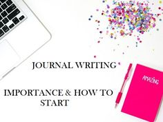 The way of catching most of the feelings and thought and writing down on a media and while analyzing them how they are effecting our thought process and life is called journal writing.