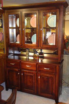 72 best amish furniture images amish furniture fine furniture chair rh pinterest com