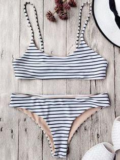 048f26d667 Swimwear For Women - Sexy Swimsuits