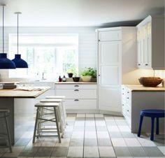 16 moderna kök - från budget till lagom lyx | Leva & bo | Heminredning Allt för Hus & Hem | Expressen