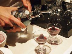 Essen Cocktail http://www.essentaste.com/beverage/essen-cocktail/