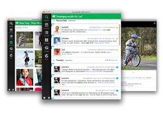 TweetBackup Recommends SocialSafe as Alternative Backup Service - 6 Month Free Trial For Users