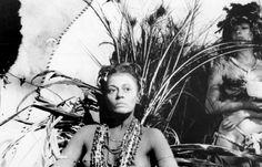 Morre a diretora e atriz Norma Bengell: http://rollingstone.uol.com.br/noticia/morre-diretora-e-atriz-norma-bengel/ …
