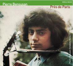 Pierre Bensusan: lo ascoltiamo, leggiamo la sua storia, parliamo del suo primo, famosissimo disco e vediamo dove trovare tablature e album.