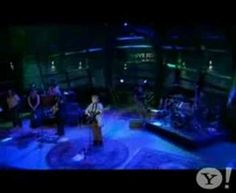 Melissa Etheridge - I've Loved You Before