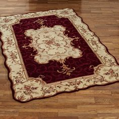 90 Best Area Rugs Images On Pinterest Area Rugs Rugs