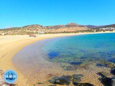 - Zorbas Island apartments in Kokkini Hani, Crete Greece 2020 Crete Greece, Island, Beach, Water, Juni, Girl Hairstyles, Outdoor, Gold, Glamour
