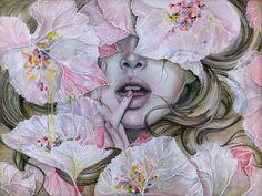 Marjolein Caljouw art.