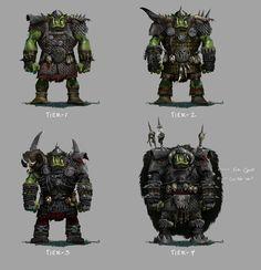 http://www.artstation.com/artwork/greenskin-mmo-armor