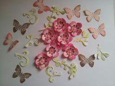 Malin bjorklund ritar paper flower lamp art lamp designs pinterest fiori di carta paper flowers mightylinksfo Gallery