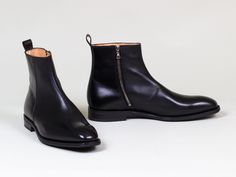 Alfred Sargent, Chelsea Boots, Running Shoes, Fashion, Runing Shoes, Moda, Fashion Styles, Fashion Illustrations