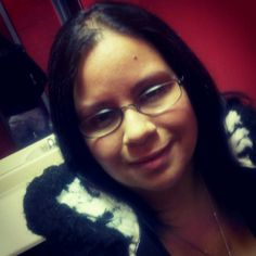 Just me...