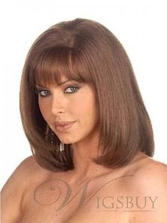 coupons for great haircuts wigs on wigs raquel welch and ravens 4439