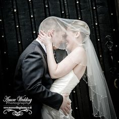 This wedding saw me at Holdsworth House Halifax for wedding photography, to view the full blog please visit http://amorephotographywakefield.blogspot.co.uk/#