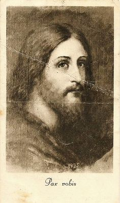 Pictures Of Jesus Christ, Jesus Christ Images, Religious Pictures, Bible Pictures, Religious Art, Jesus Christ Painting, Jesus Wallpaper, Christ Is Risen, Saint Esprit