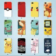 Yo quisiera tenerlas todas