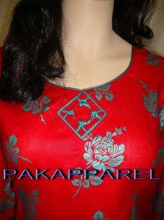 PAKAPPAREL+:+Neckline+Design+:+3