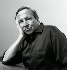 "Dmitri Kasterine Painter/Sculptor Robert Rauschenberg, New York City 1986 ""I've not been cursed with talent, which could be a great inhibitor. Robert Rauschenberg, James Rosenquist, Black Mountain College, Kansas City Art Institute, Neo Dada, Activist Art, Station To Station, Ernest, Pop Art Movement"