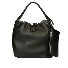 GIANNI CHIARINI BAG BS4200-GRN-RAZ-black #giannichiarini #madeinitaly #italianbags #fashionbags #leatherbags #fashion #florence #madeinitalybags #handbags #bags #borse #foto360