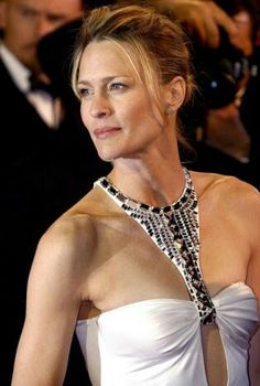Robin wright cool pic
