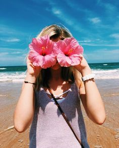 Blog — Jordyn Olivia #beachday #floral #beachy #summer #beachgirl