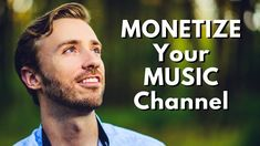 Peter Hollens: How to MONETIZE a YouTube MUSIC Channel  #PeterHollens #Monetize #MonetizeYouTube #Music #MusicChannel #MusicVideos #MusicMarketing Your Music, Music Is Life, Live Music, Peter Hollens, Music Channel, Music Heals, Music Therapy, Indie Music, Music Industry