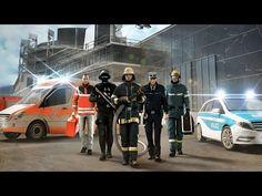 ► Emergency 2017 - The Movie | All Cutscenes (Full Walkthrough HD) - YouTube