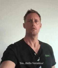 The Alexander Skarsgard Library — New Video! Alex says hello from Berlin! ❤️ A post. Fun Model Poses, Alexander Skarsgård, True Blood, Say Hello, Actors & Actresses, Hot Guys, Berlin, King, Sayings