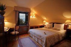 Golden Well Hotel - #roomview