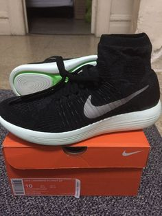 27 Best Shoes images | Nike tennis, Nike basketball shoes