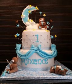 Cake Design Pays Basque : Gateaux d anniversaire parisien, anniversaire theme Paris ...