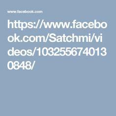 https://www.facebook.com/Satchmi/videos/1032556740130848/