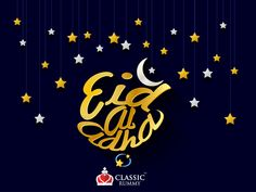 Let's learn the basic essence of sacrifice                              & celebrate this Eid by sacrificing our egos!   May Allah bless you with good health and happiness.   Eid al-Adha Mubarak  - Team Classic Rummy.