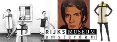 Rijksmuseum-Mondriaan-Yves-Saint-Laurent