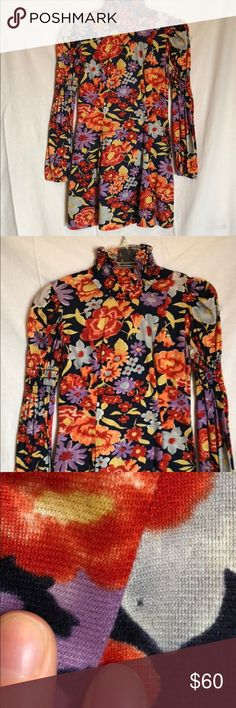 X Two Baila Top T Shirt Tunika Damen Plusgröße Übergröße Stretch Lagenlook