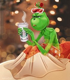 Hottest Cost-Free Christmas Wallpaper grinch Concepts Seeing that Yuletide solutions, one of several favorite issues together with most people will be dec Christmas Wallpaper Iphone Cute, Christmas Aesthetic Wallpaper, Holiday Wallpaper, Winter Wallpaper, Cute Disney Wallpaper, December Wallpaper Iphone, B&w Wallpaper, Cartoon Wallpaper, Walpapers Cute