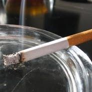 Side Effects of Quitting Smoking - What Happens to Your Body? - YouMeMindBody - Health & Wellness Quitting Smoking Side Effects, Progesterone Cream, Acid Indigestion, Cannabis, Nicotine Patch, Quit Smoking Tips, Smoking Cessation, Hot Flashes, What Happened To You