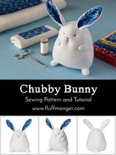 Join. Chubby puff stretch the giraffe gund