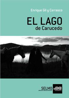La dama berciana del lago http://www.revcyl.com/www/index.php/colaboradores/item/516-la-dama-berciana-del-lago