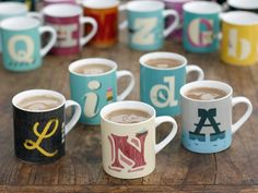 mugs - Google Search