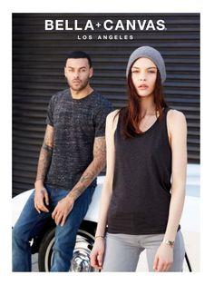 T-shirt Export