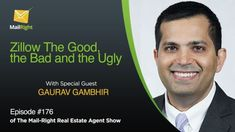 Gaurav Gambhir, Building a Successful Real Estate Team Online Real Estate, Real Estate Career, Real Estate Leads, Real Estate Investor, Real Estate Tips, Real Estate Marketing, Internet Marketing, Online Marketing, Digital Marketing Plan
