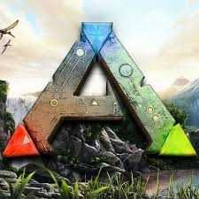 Welcome to a new series on Ark: Survival Evolved. Ark is a survival game where you hunt, harvest, research, craft, and survive on the mysterious island of Ark! Evolve Ps4, Evolve Game, Wyvern Dragon, Dragon Rpg, Megalodon, Ps4 Background, Background Images, Evolve Wallpapers, Ark Ps4